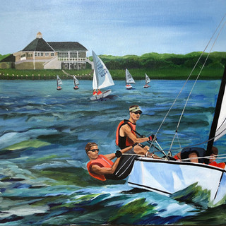 Andrew Sailing the Metedeconk River.jpg
