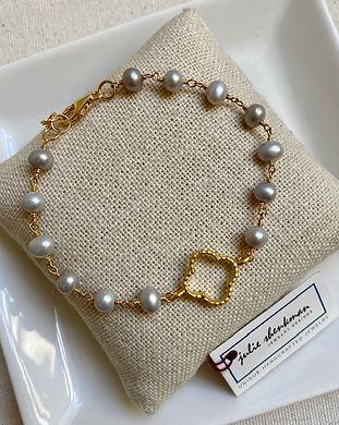 1 gold grey pearls 1.jpg