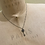Thumbnail: Diamond Pave Key
