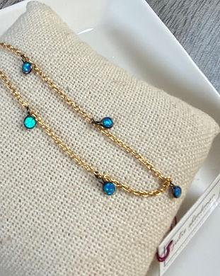 B4410 Bracelets, blue1.jpg
