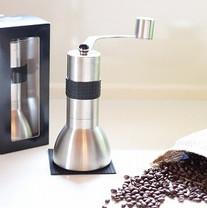 table grinder