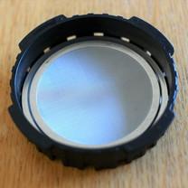 13μm filter