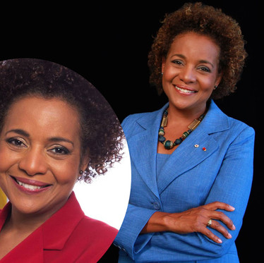 Former Governor General Michaëlle Jean, To Receive Honorary Degree At Dalhousie University