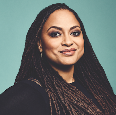 Say WHAT? Ava DuVernay Says People in Hollywood Think She Directed 'Queen & Slim' and 'Harriet'