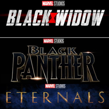 7 Marvel Movies Get New Release Dates Including 'Black Panther 2'