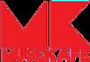 MK-LOGO-TRANSPARENT-BKGD.png