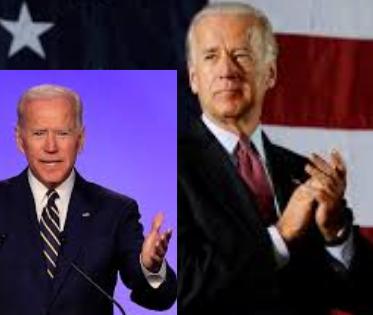 US 2020 Election: Joe Biden, announces presidential bid