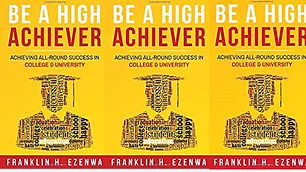 BE A HIGH ACHIEVER.jpg