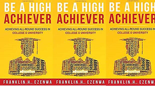 BE A HIGH ACHIEVER.jpg