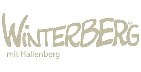 Logo_Winterberg.jpg
