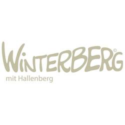 Logo_Winterberg