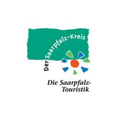 Saarpfalz-Touristik