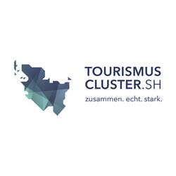 Tourismus-Cluster Schleswig-Holstein