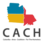 CACH LG.png