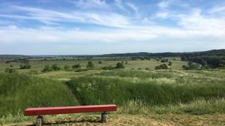 Lesenswertes: Leitbild für eine nachhaltige Tourismusregion Uckermark