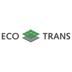 Quadratisch_EcoTrans