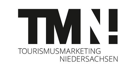 TourismusMarketing Niedersachsen GmbH.pn