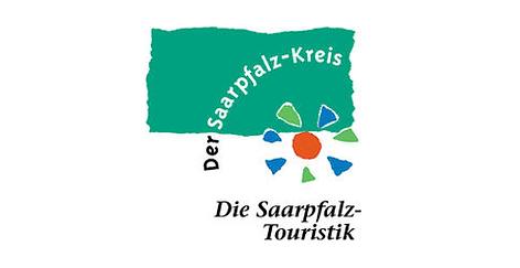 Saarpfalz-Touristik.png