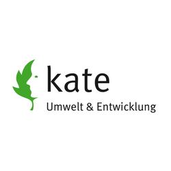 KATE Umwelt und Entwicklung e.V.