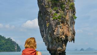 Erfassung von Auswirkungen des dt. Outbound-Tourismus auf die Nachhaltigkeit in bereisten Ländern