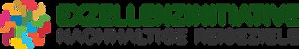 150dpi_ExIn-Logo.png
