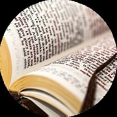 bible circle.png