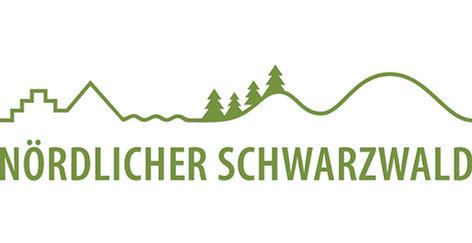Logo_Nördlicher Schwarzwald.jpg