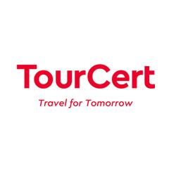 TourCert