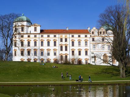 Celle: Nachhaltig für die Zukunft wirtschaften