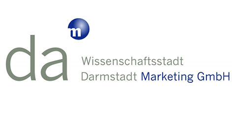 Logo_Darmstadt.jpg