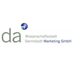 Wissenschaftsstadt Darmstadt Marketing GmbH