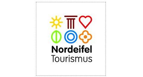 Nordeifel.png