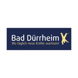 Kur- und Bäder GmbH Bad Dürrheim