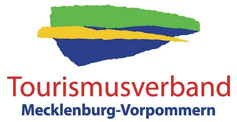 Logo_Mecklenburg-Vorpommern.png