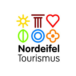 Nordeifel