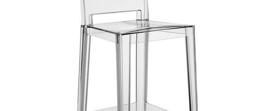 Kartell -One More e One More Please