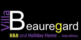 logo b&b 2018.jpg
