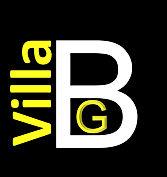 logo B&B 2018-1.jpg