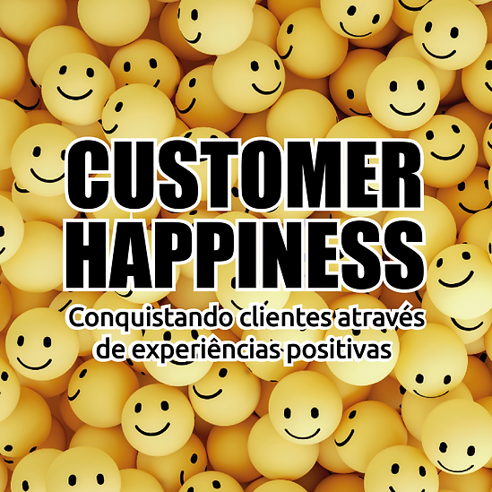 customer happinessprop.png