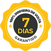 garantia-7-dia.png