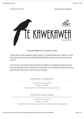 Te Kawekaea 1.PNG