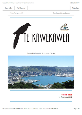 Te Kawekaea Housing Project.PNG