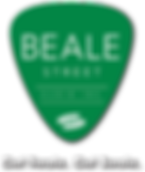 Beale Logo.png