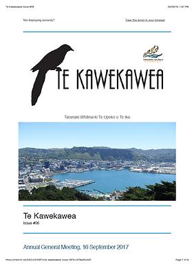 Te Kawekaea 6.PNG