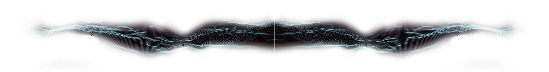 Waves_v02.png