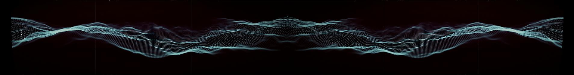 Waves_v02.png