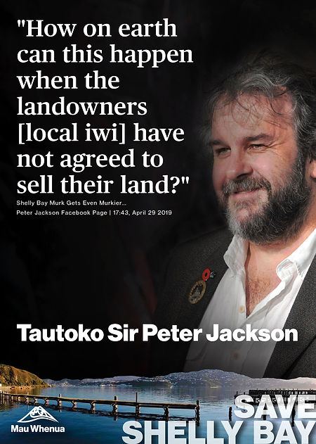 Facebook Image Sir Peter Jackson.jpg