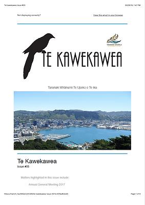 Te Kawekaea 5.PNG