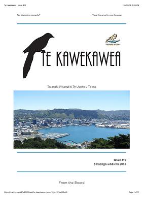Te Kawekaea 10.PNG