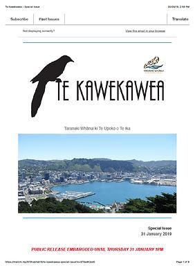 Te Kawekaea Special Ed.PNG